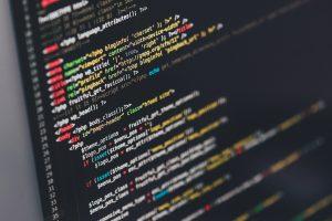 codice java app api rest