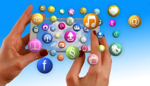 digital economy innovazione