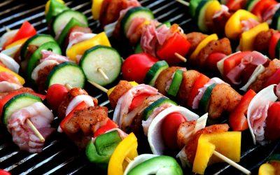 Promuoversi con uno Showcooking, i 5 Consigli per Chef freelance