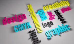 Designer della Comunicazione
