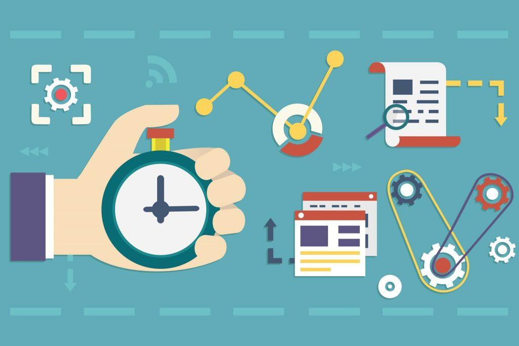 KPI aziendali e-commerce
