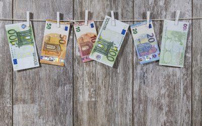 Raccolta Fondi online, Agevolazioni fiscali per chi investe in Crowdfunding