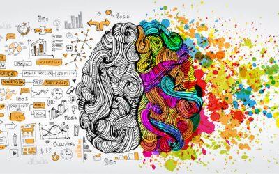 Problem solving o voglia di Innovazione? Usa il Design Thinking!