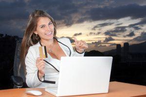acquisti online sicurezza ecommerce