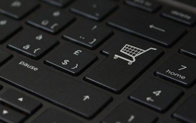 Aprire E-commerce: le novità del Decreto Crescita se hai un'Attività online