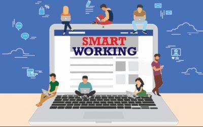 Smartworking: Opportunità o solo (temporanea) Necessità?