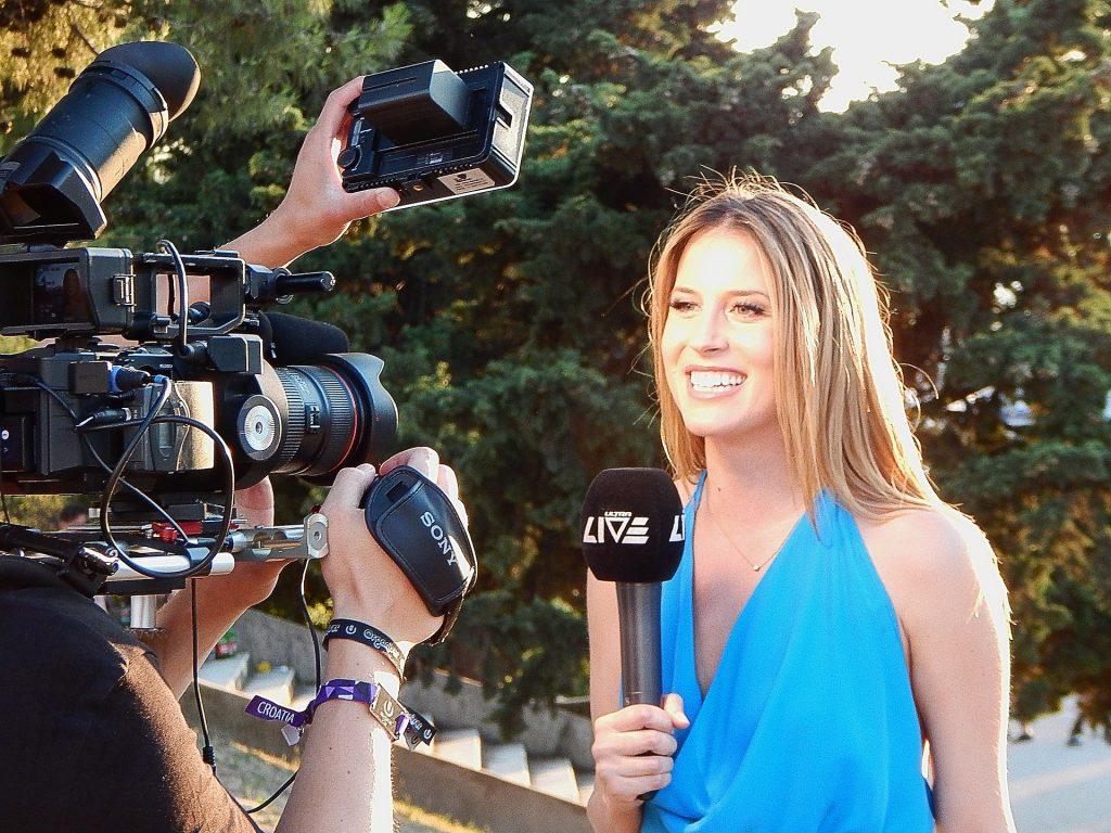 tesserino giornalista reporter