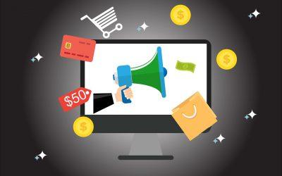 Caricare correttamente i Prodotti e-commerce per vendere on-line