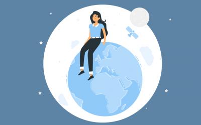 PMI: Pensare al Dopo Coronavirus & Azioni per la Ripresa