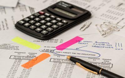 Commercialista: cosa fa e quando ti serve