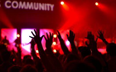 Foto Eventi: Consigli per sfruttarle al meglio