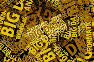 progettare database