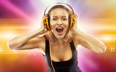 Colonne sonore gratis e non: come scegliere il Soundtrack del tuo Spot