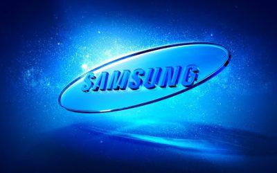 Logo Samsung, Storia e Curiosità di un Colossio Hi-Tech