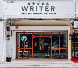 scrittori freelance