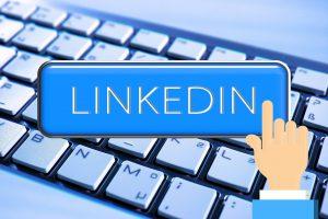 personal branding linkedin