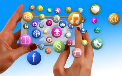 Professionisti User Experience richiestissimi dal Mercato: perché?