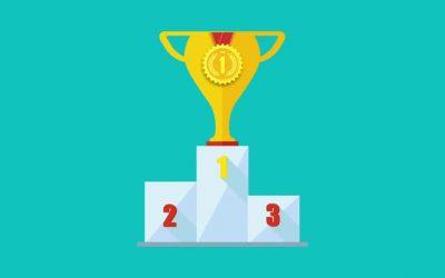 Analizza la concorrenza con il benchmarking online
