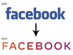 logo facebook 02