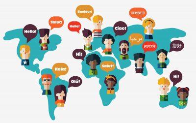 Pubblicità online? Traduci il tuo spot per l'estero!