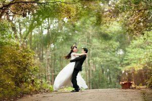 videomaker matrimonio