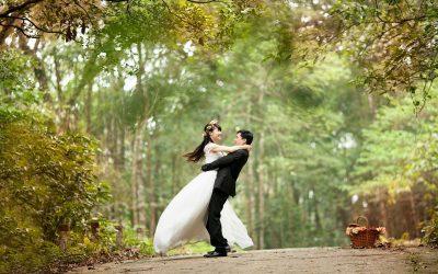 Videomaker Matrimonio: qual è quello giusto?