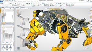 modellazione 3d 08 AutoCad