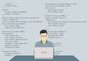 programmatore freelance