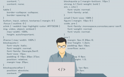 Zero Crisi per il Programmatore freelance