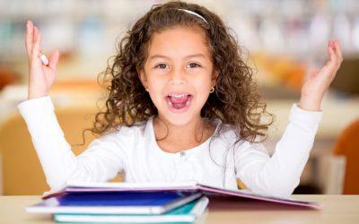 Libri per Bambini? Bravi traduttori cercasi