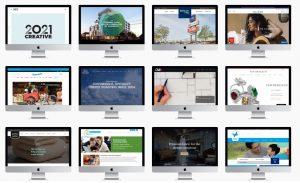 web design trend 04