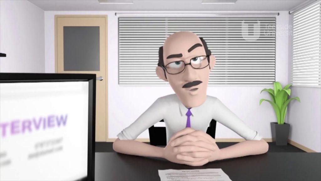 animazioni digitali tutorial