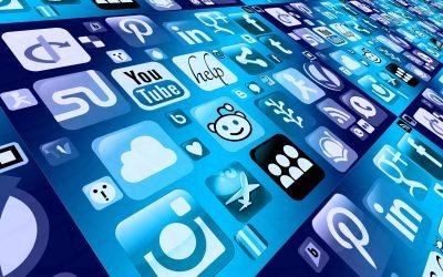 App utili per il Content Management