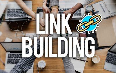 Fare Articoli di Link building Oggi