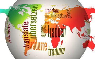 Il segreto del Traduttore Freelance