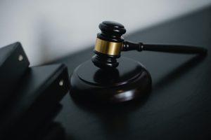 avvocati online