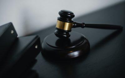 Come trovare ottimi avvocati online