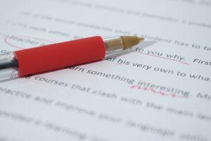 correttore ortografico online