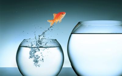 Come creare semplici marketing funnels in 4 step