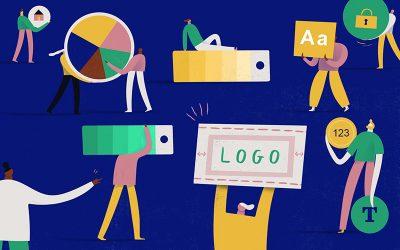 Come fare un Brand Book e a chi rivolgersi