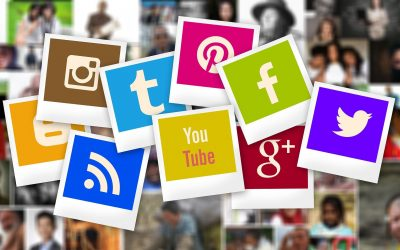 Plugin social WordPress: Guida a Social Icon e Auto Posting
