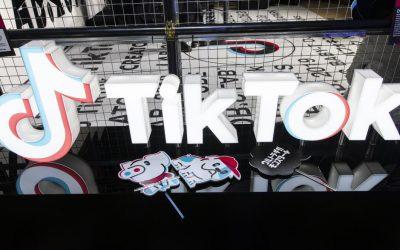 Tik Tok marketing: i consigli per promuoversi bene