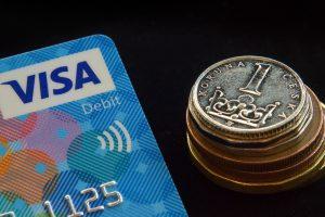 marketing sensoriale esempi Visa