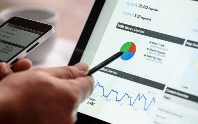 Posizionamento Google: il Passage Ranking in 5 punti