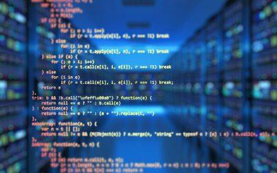 Programmatore PLC: chi è e cosa sviluppa