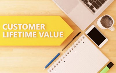 Marketing e comunicazione: cos'è il Customer Lifetime Value