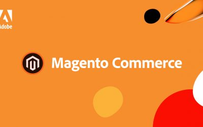 Cos'è e come funziona Magento e-commerce