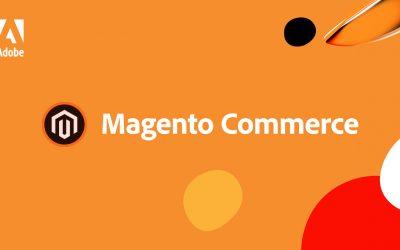 Cos'è e come funziona Magento e-commerce