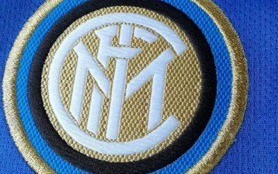 Logo Inter, la potenza (commerciale) dell'acronimo