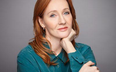 Scrivere un libro di successo (il caso di J.K.Rowling)